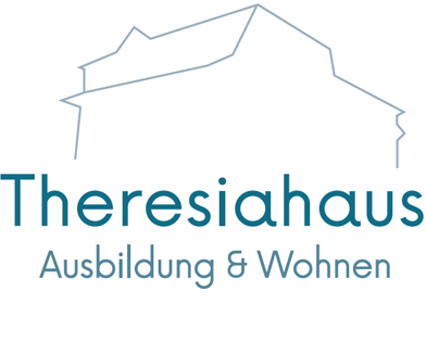 Theresiahaus Solothurn
